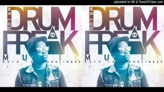 Mr Luu - last dance original mix