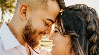Make You Feel My Love Free Music Downloads | Music Downloads For Free From Youtube