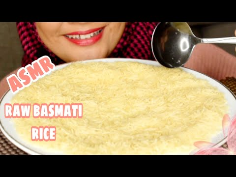 Cara Masak Nasi Untuk 2 Orang Baru