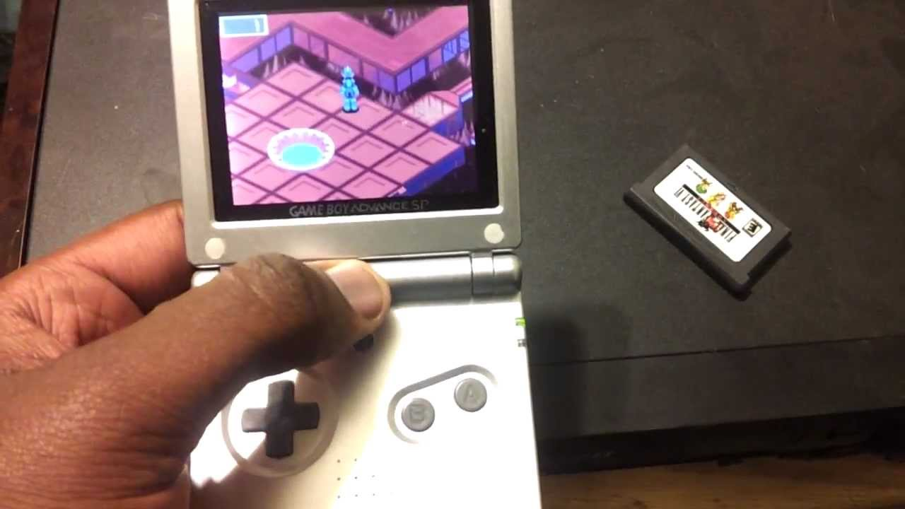 Pokemon Emerald Review - GameSpot