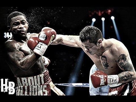 Paul Spadafora reveals what mistakes Adrien Broner made last night against Marcos Maidana