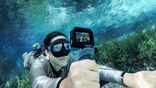 Top 5 Best Action Camera You Can Buy In 2018