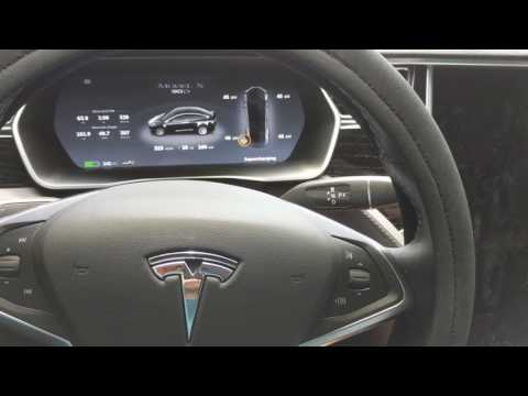 """HELP! 
