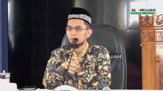 Video Tazkiyatun Nafs (bag. 6) | Ust. Adi Hidayat, Lc, MA download MP3, 3GP, MP4, WEBM, AVI, FLV Juli 2018