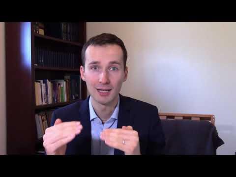 Zlato překoná hranici 10.000 USD - Investice do zlata