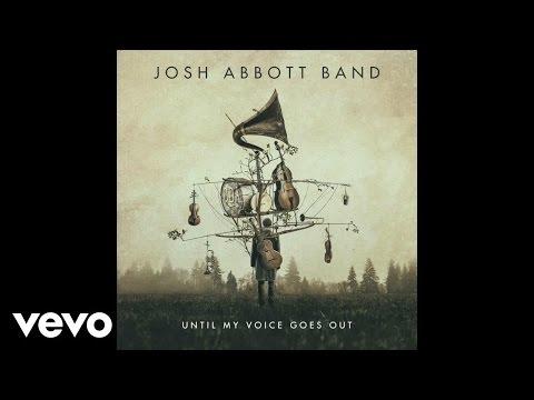 Josh Abbott Band - Texas Women, Tennessee Whiskey (AUDIO)