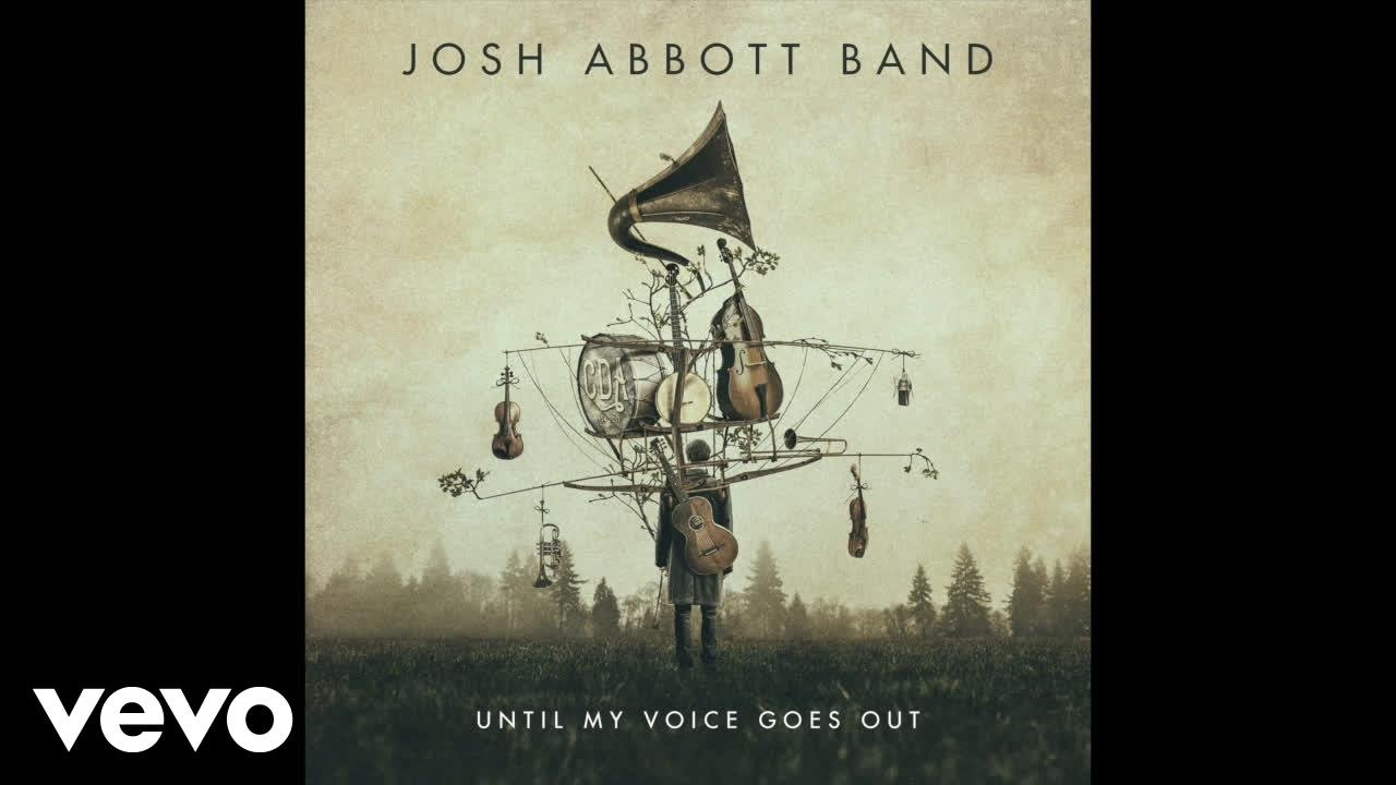 josh-abbott-band-texas-women-tennessee-whiskey-audio-joshabbottbandvevo