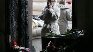 СМИ: В ООН сообщили об уничтожении большинства улик по делу 2 мая в Одессе