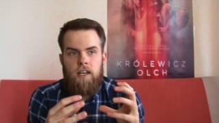 Królewicz Olch - Wideorecenzja