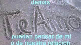 Para Joselin con Amor .wmv