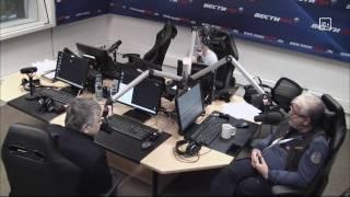 Ростислав Ищенко: Под Порошенко зашаталось кресло * Формула смысла (02.12.16)