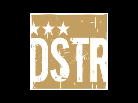 DSTR - Leaving Ground Assemblage 23 Mix