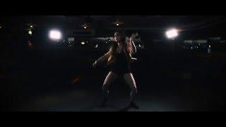 Veronika Koleva/ Freestyle/ Monte Booker - New Chapter