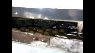видео Свой бизнес: изготовление блистерной упаковки