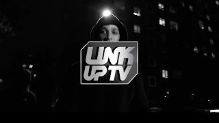 D Boom - Memories (Prod. By Lmomrelle) [Music Video] | Link Up TV