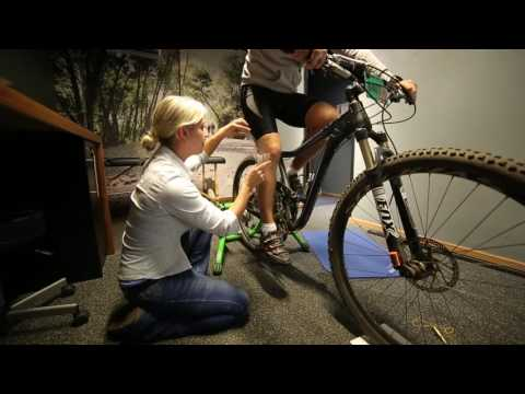 Tygerberg Cycles - Specialized Concept Store Launch