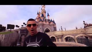 Смотреть клип Bash - Thug Life