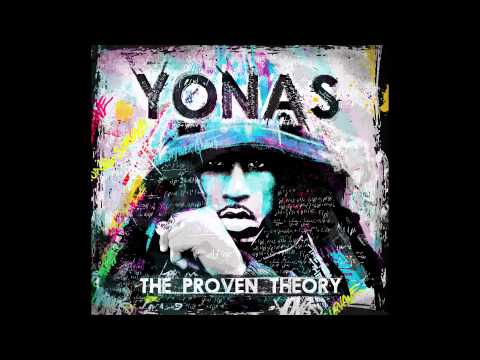 YONAS - One Message (Available On iTunes)