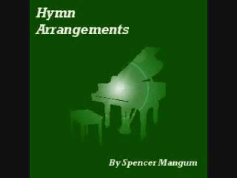Hymn Arrangements: I Stand All Amazed