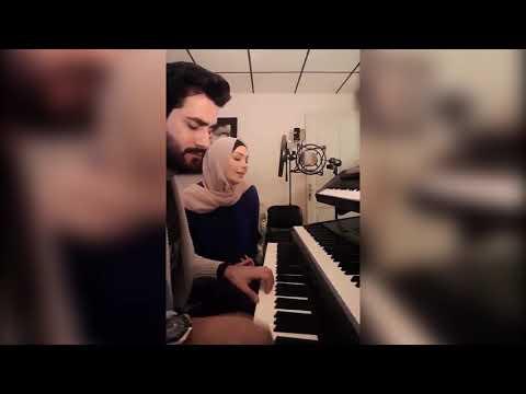 MERDU BANGET Assalamualaika Ya Rasulullah   Cover + Lyrik Lirik