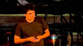 Не-обещание и не-изпълнение | Еленко Еленков | TEDxBG