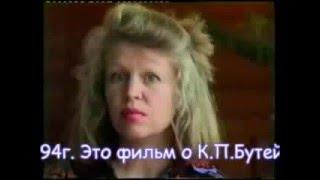 Онкология. Поражение лимфатических узлов. Лечение по Методу Бутейко - www.buteykomoscow.ru