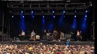 Скачать The National Brainy LIVE Øyafestivalen 07 08 2008