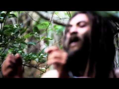 Jahfazon ek Israelite- Give Thanks and Praises(Official Seggae Video 2014)
