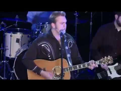Tyler Wayne - Nashville