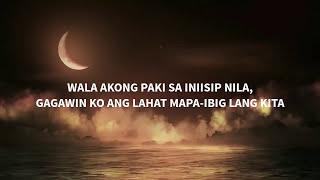 Kung Alam Mo Lang -lilp X Jking Ft: Jnske Of Oc Dawgs (lyric Video)