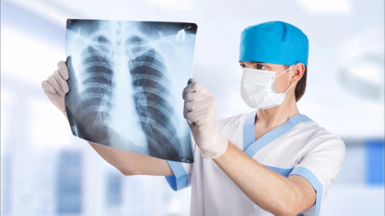 Пневмония после инсульта у пожилых прогноз