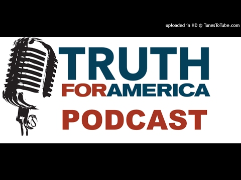 Ep. 14 TFA, Charters & Special Education — Truth For America about Teach For America