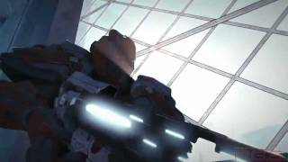 Tribes: Ascend - Трейлер Фокус