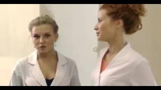 Первая любовь 13 эпизод 2013 Мелодрама