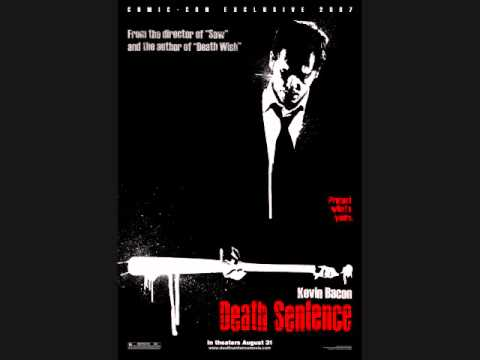 Download Death Sentence Spill Review