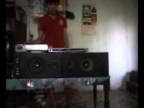 Video Nhac DJ .3gp