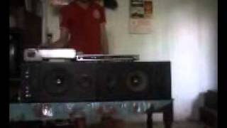 Video Nhac DJ .3gp
