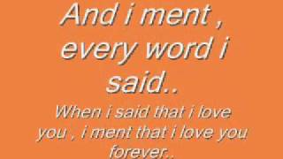 Reo Speedwagon - keep on loving you [LYRICS+MP3 DOWNLOAD]