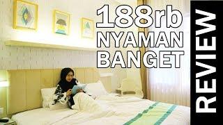 Hotel Dekat Baturaden  Wisata Niaga Kampus
