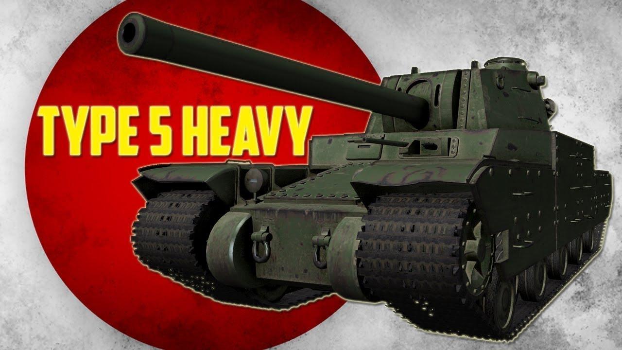 Jubileuszowe bitwy #484 – Najłatwiejszy czołg do grania :)
