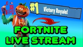 FORTNITE LIVE STREAM 470 WINS PRO CONSOLE PLAYER FAST BUILDER VBUCKS GIVEAWAY