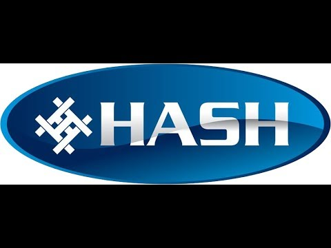 Hash   Phone Software solutions