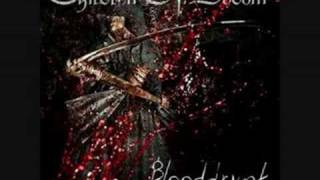 Children of Bodom - Hellhounds on my Trail {WITH LYRICS}
