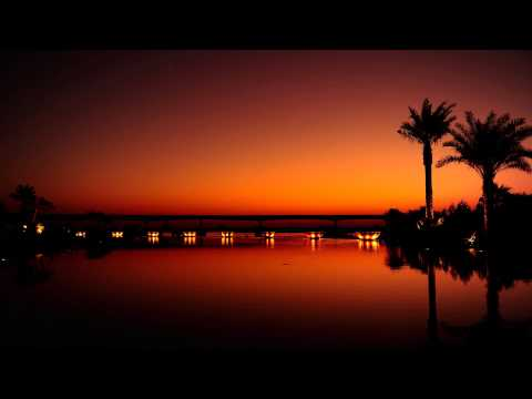 One Hour of Relaxing Music - Arabic & Ethnic ChillOut Mix HD