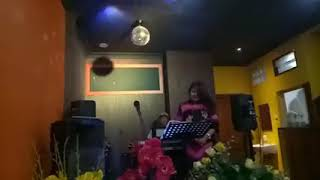 WINNER GATHERING COMMUNITY - KASIH by, Yetty. Holy Cafe Minggus. Video: Lestyono Tandiadi