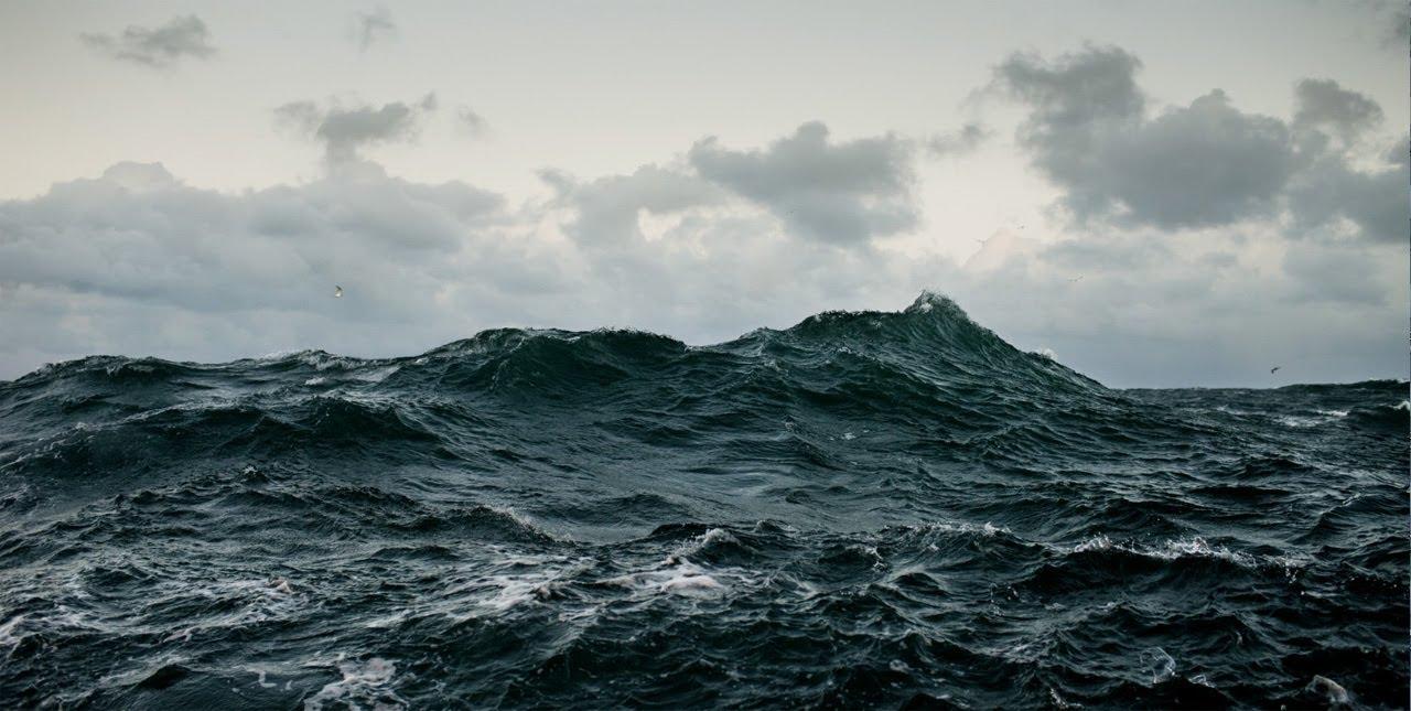 Water Wallpaper Hd Live Volcano Choir Repave Official Album Trailer Youtube