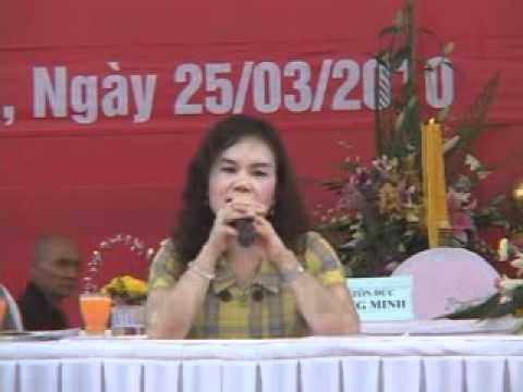 Pham thi bich hang Tai Chua Nam thien 02.flv