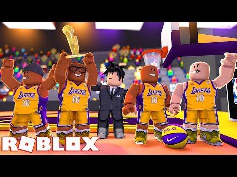 roblox-|-nba-basketball-(roblox-nba-2k19)