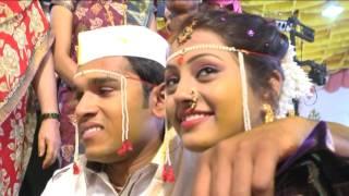 Shekhar and Reshma wedding 13/02/2016