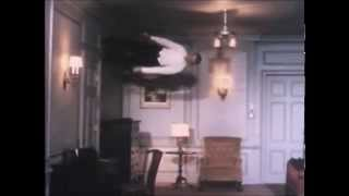 Barry Manilow - Come Dance With Me - Come Fly With Me
